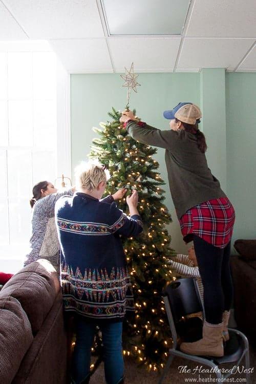 tree-classics-christmas-tree-shops-holiday-2016-heatherednest-com-15