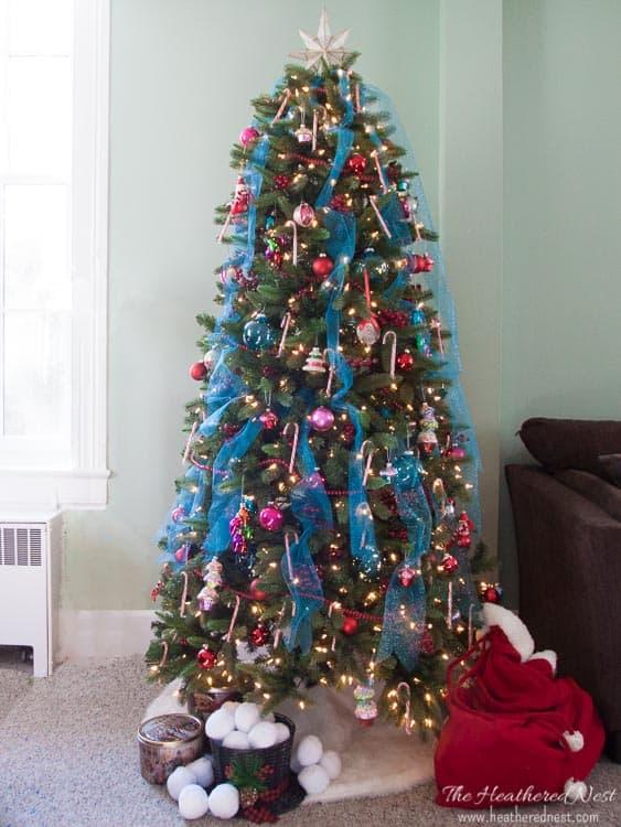 tree-classics-christmas-tree-shops-holiday-2016-heatherednest-com-16