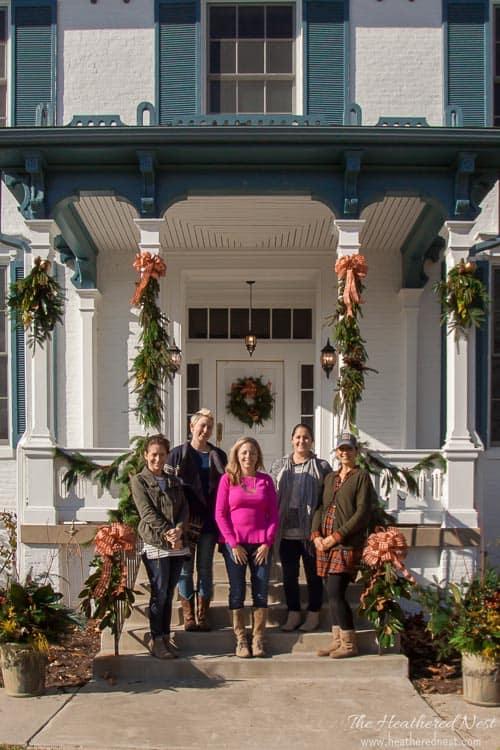 tree-classics-christmas-tree-shops-holiday-2016-heatherednest-com-18