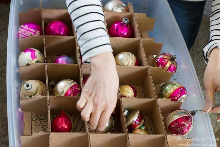 tree-classics-christmas-tree-shops-holiday-2016-heatherednest-com-4