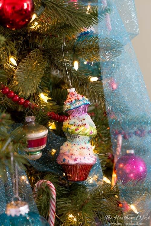 tree-classics-christmas-tree-shops-holiday-2016-heatherednest-com-6