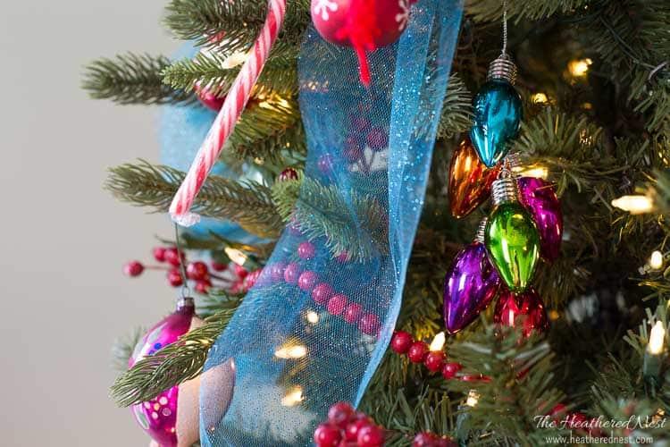 tree-classics-christmas-tree-shops-holiday-2016-heatherednest-com-8