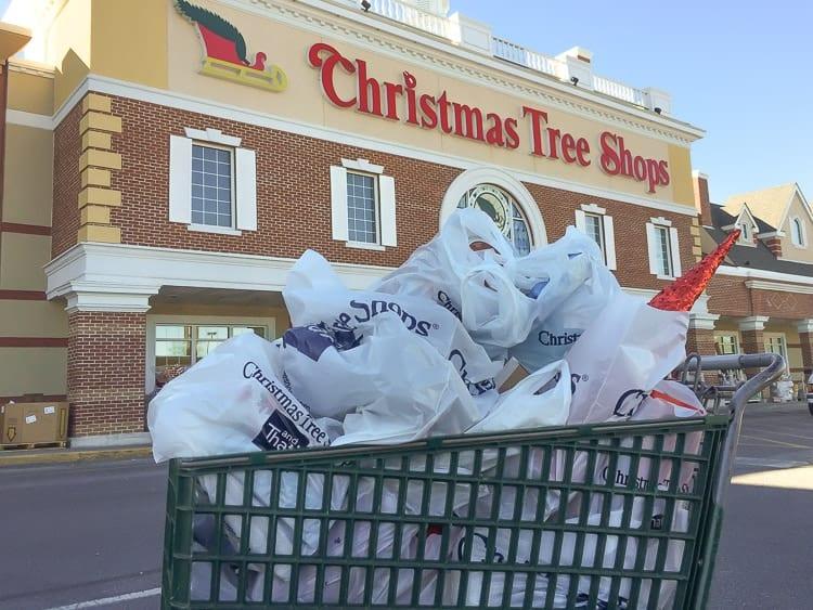 christmas-tree-shops-purchases-heatherednest-com-1