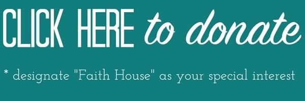 donate-to-faith-house