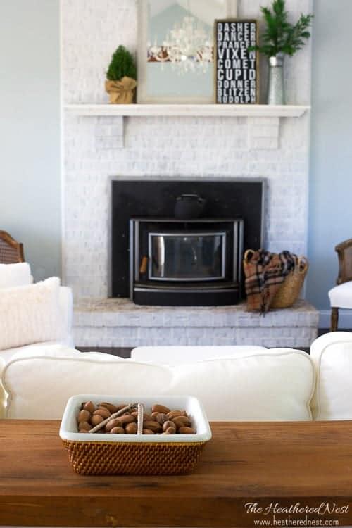 easy-diy-christmas-mantel-and-easy-christmas-decor-ideas-heatherednest-com-square-feature-2