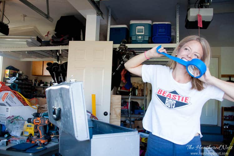 Girls in the Garage Gear - Functional Fashion for the DIY'er