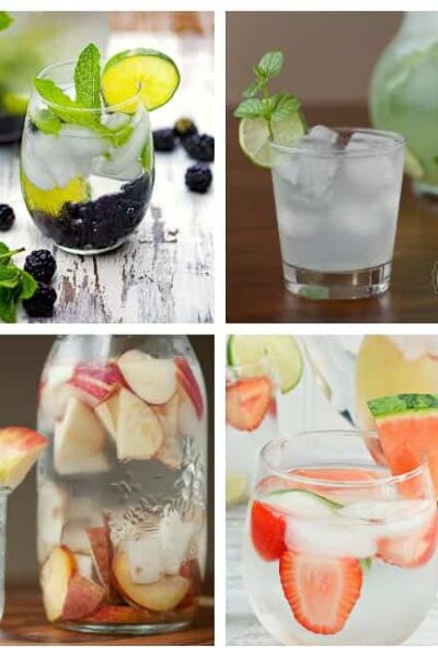 fruit-infused-water-flat-and-sparkling-water-recipes-heatherednest.com