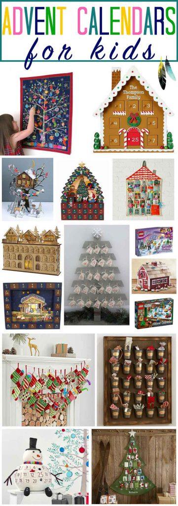 Opening the #adventcalendar is a wonderful #Christmastradition bringing joy to the #holidayseason