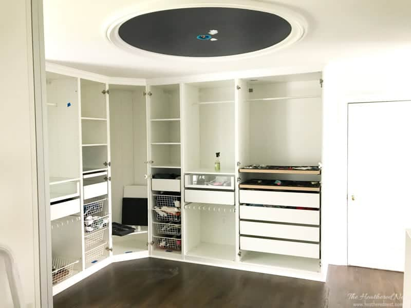 moving ikea furniture ikea furniture assembly and disassembly without losing your mind the. Black Bedroom Furniture Sets. Home Design Ideas