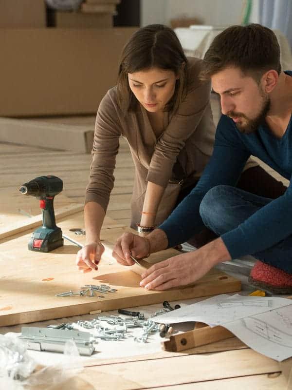 Moving Ikea Furniture Ikea Furniture Assembly And