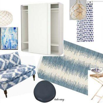 walk in closet design heatherednest.com