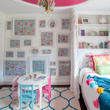 All my favorites in one home tour! Rooms we love heads to the homes of 20+ gorgeous home decorating blogs! #homedecoratingideas #amazingroomreveals #homedecoratingblogstofollow #homedecoratingonabudget #homedecoratingstyles