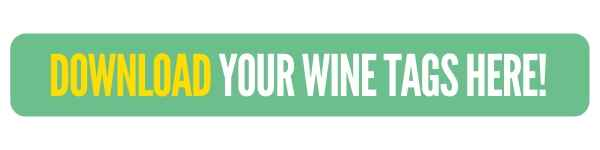 Click here to download your St. Patrick's Day Free Printable Wine Tags