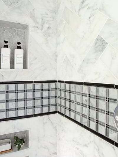 Subway Tile Patterns – A Guide.