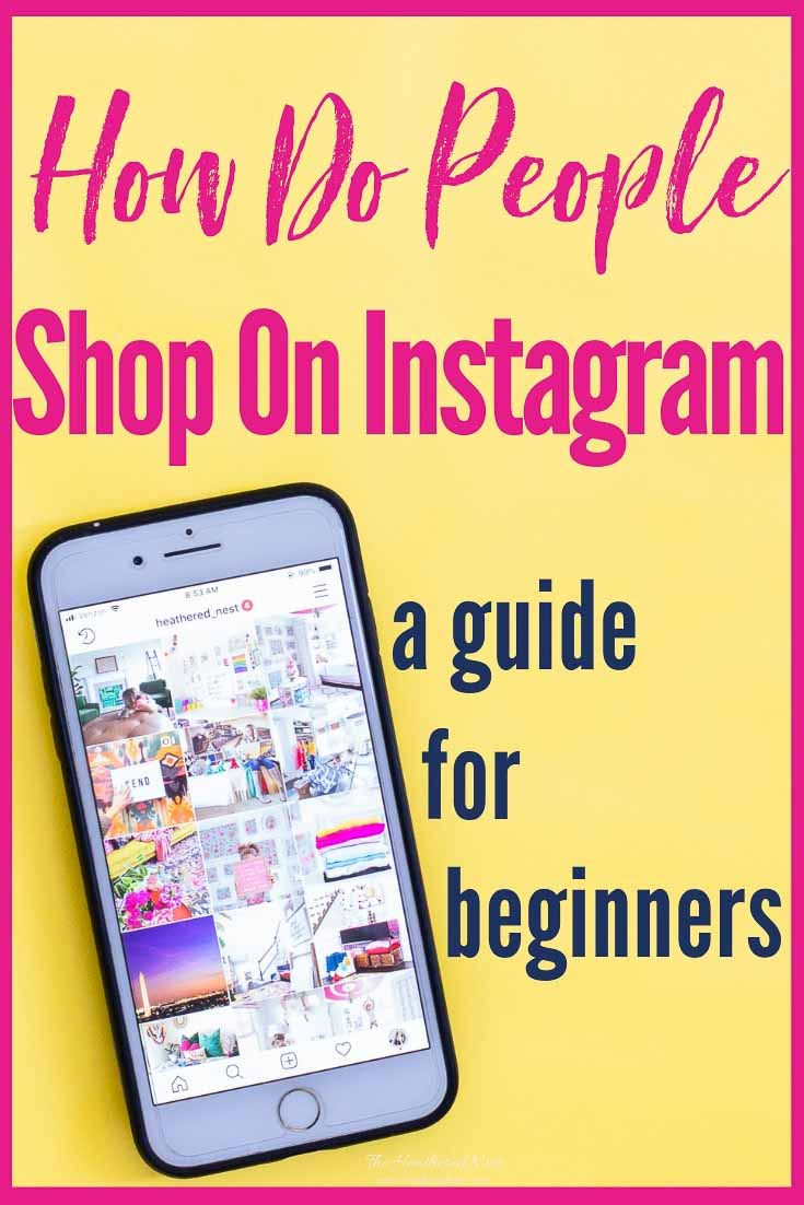 "Ever wondered how to shop directly from Instagram? Heard people talking about ""Like to know it"" but don't really get what it's all about? I'll show you what it's all about! And you will NEVER shop the same way again!! #howtoshoponinstagram #howtouseliketoknowitapp #instagram #liketoknowit #whatisliketoknowit #whatisrewardstyle #instagramshopping #instagramshoppingtutorial"