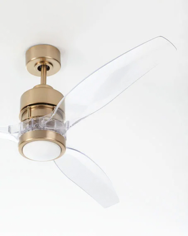 horchow-clear-ceiling-fan