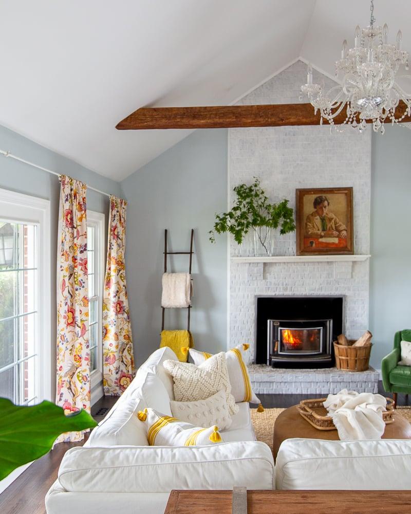 9 easy winter hygge decor tips |