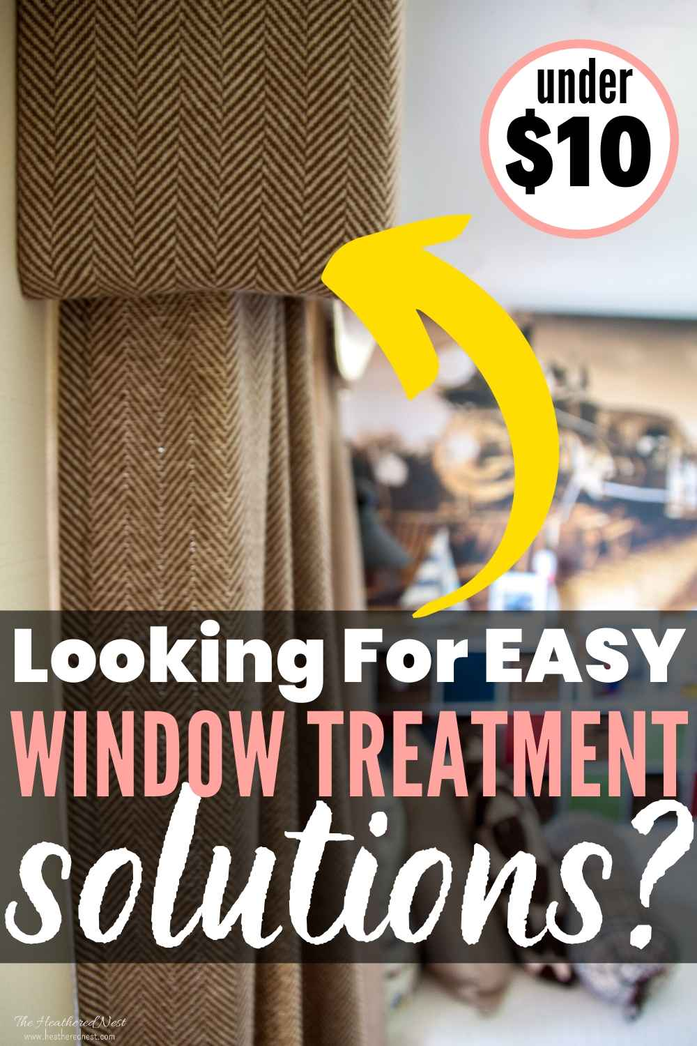 All about DIY cornices. Cornice boards are a popular, and inexpensive window treatment.