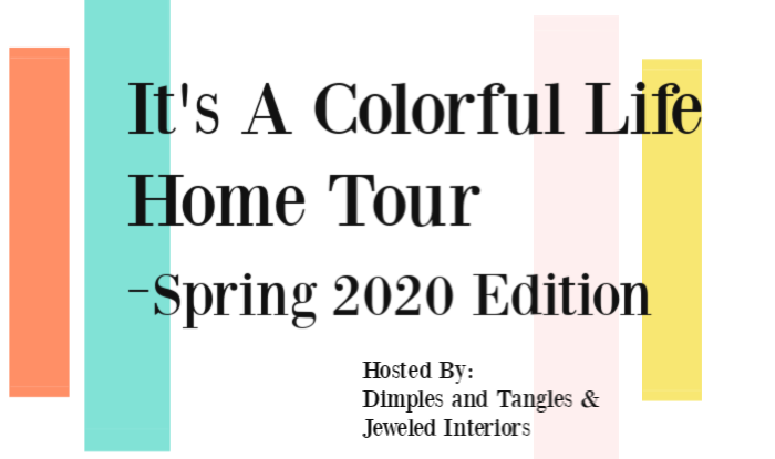 ITS-COLORFUL-LIFE-SPRING-HOME-TOUR